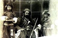 Kürdistan Kralı Kimdir?