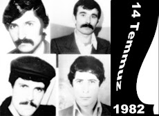 'Türküm, Türk doğdum, Türk olarak öleceğim' dedirtebilmek için...