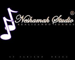 Neshamah Studio