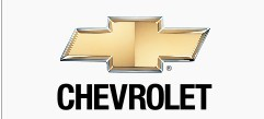 Chevrolet Symbol Pictures