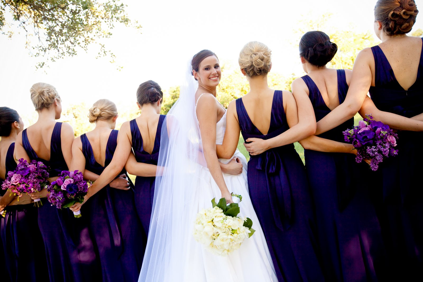 Davids bridal lapis bridesmaid dresses dress images davids bridal lapis bridesmaid dresses ombrellifo Images
