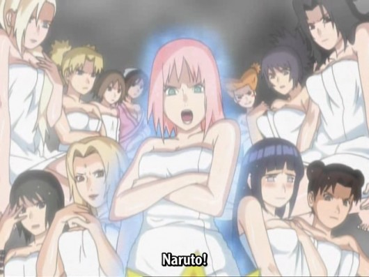 [Aporte] Naruto Shippuden 267/?? MF
