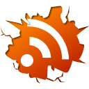 Feed RSS