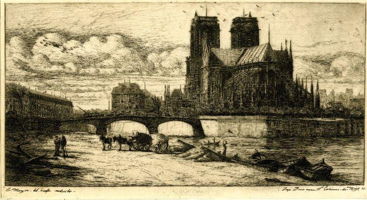 [L'abside+de+Notre-Dame+de+Paris.jpg]
