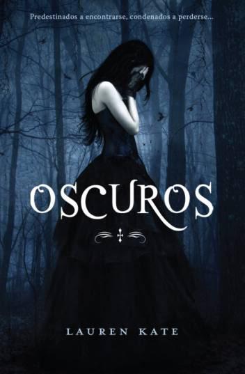 [Libro] Oscuros (Lauren Kate) Oscuros-TAPA-BLANDA-CON-SOLAPA_libr