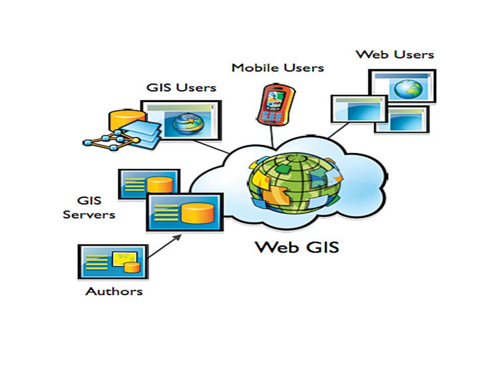 utilization of gis in tourism Gis applications in the tourism and hospitality industry is a vital scholarly publication that explores the applications of gis to the leisure travel industry, specifically the importance of gis in trip planning, online bookings, and location-based services.