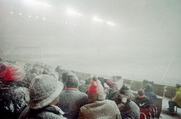 Soccer---FA-Cup-Fifth-Rou-006.jpg