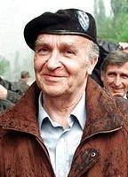 الرئيس على عزت بيجوفيتش