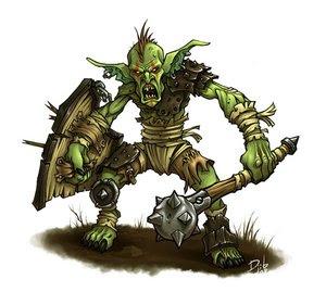 Prólogo de Rogarash:A órdem do dragão de platina Green_Goblin_by_TheDjib