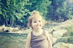 Baby Averie!
