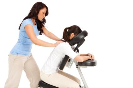 escore service free massage