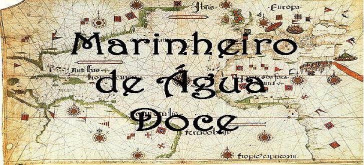Marinheiro de Água Doce