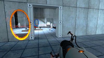Portal 2 a la venta