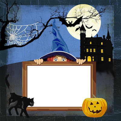 http://eena-creations.blogspot.com/2009/10/freebie-halloween-quickpage-photo-is.html