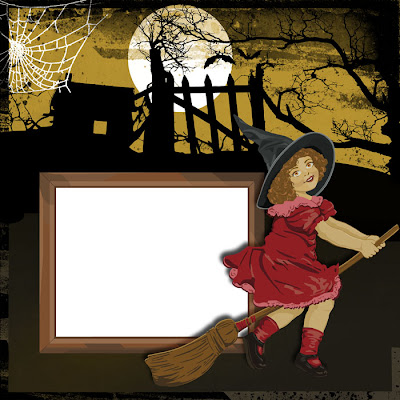 http://eena-creations.blogspot.com/2009/10/freebie-halloween-quickpage-no.html