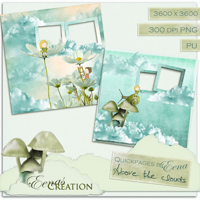 http://eena-creations.blogspot.com/2009/12/freebie-2-quickpages-its-time-to-give.html