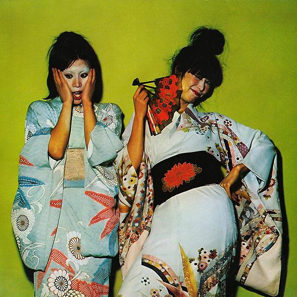 [Sparks_Kimono_My_House***.jpg]