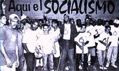 EL ARCHIVO DEL CHIVA  - Página 7 BrigadaRespuestaRapida