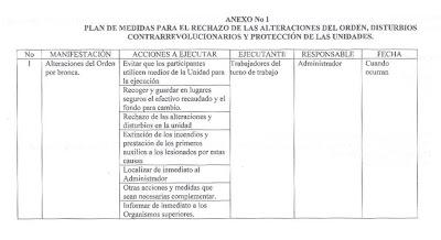 EL ARCHIVO DEL CHIVA  - Página 7 Circula04