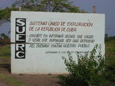 EL ARCHIVO DEL CHIVA  - Página 7 SUERC