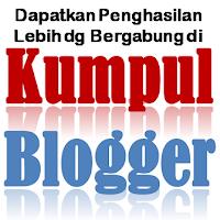 Cpx24.com CPM Program