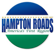 Hampton Roads Graphics