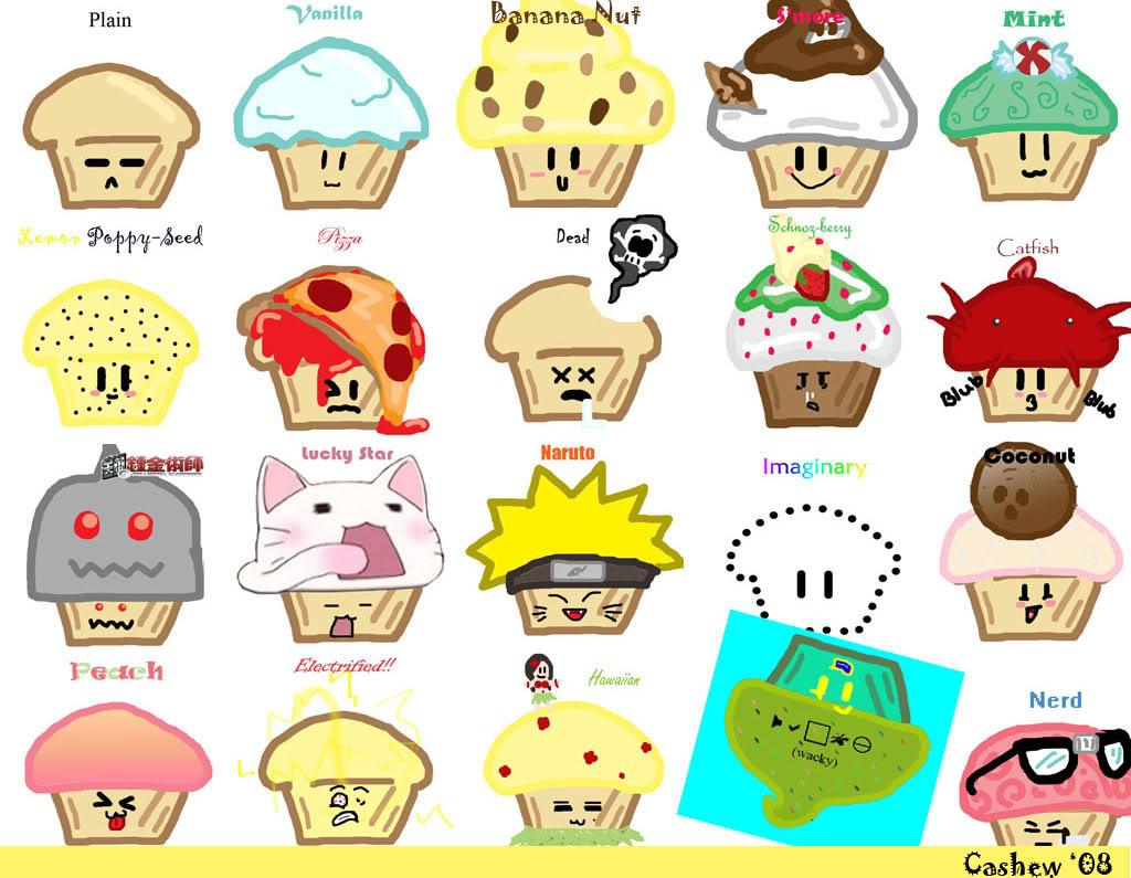http://2.bp.blogspot.com/_2TLhr1HTCQk/TQAXDhaxMzI/AAAAAAAAAHc/M7KuHuotI2U/s1600/Cup_Cake_Wallpaper_by_funkyCASHE-1.jpg
