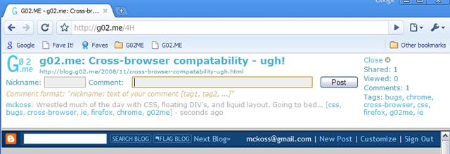 [G02ME+CSS+Blog.png]