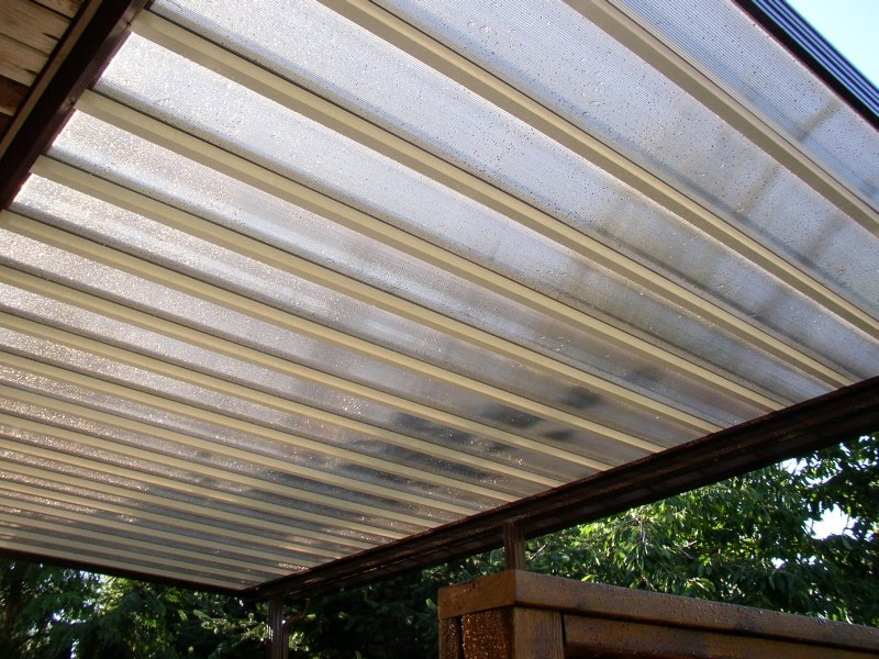 Awnings And Patio Covers What Is An Acrylic Awning