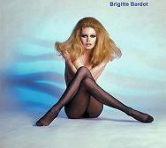 Frase de Brigitte Bardot aos 75 anos!