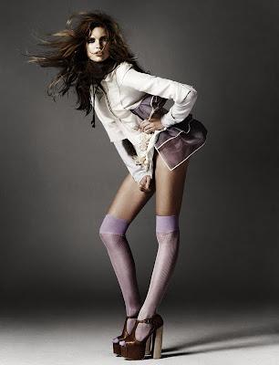 Fashion wedges edgy@fashionpickles