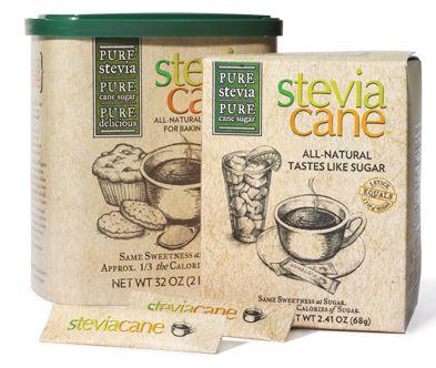 http://2.bp.blogspot.com/_2TlqLhQr_fo/TSX2CHYlmxI/AAAAAAAAAaU/gaykZ1TPm8Q/s1600/stevia+cane.JPG