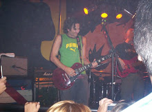 NTVG EN SPEEDY 20 MARZO '08