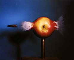 Harold Eugene Edgerton