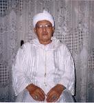 AlFadhil Ustaz Haji Saari Bin Hussein