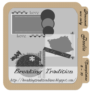 http://breakingtraditionliana.blogspot.com/2009/09/templates-8-10.html