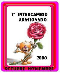 INTER APASIONADO