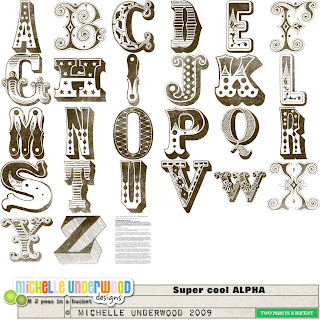 Cool Alphabet Letters To Copy And Paste I made this super cool lamp