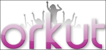orkut photo album hack