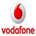 Vodafone Helpline Number