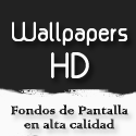 Wallpapers HD gratis