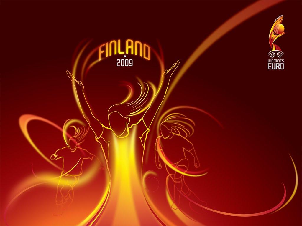 Wallpapers HD Eurocopa 2008