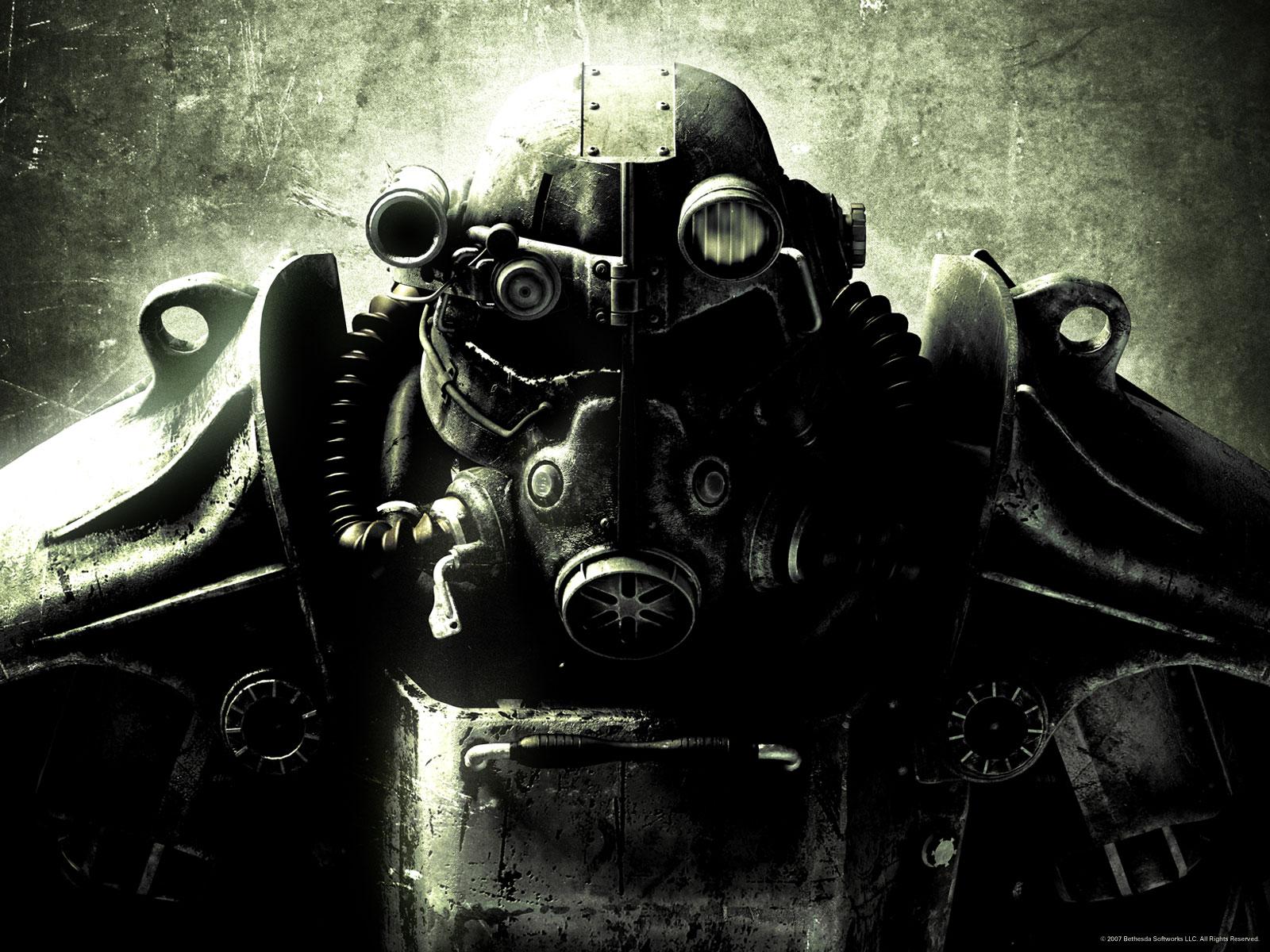 http://2.bp.blogspot.com/_2U3U6AwE-ZQ/THv8b295OYI/AAAAAAAAAWE/GfYVMyTihiQ/s1600/mechanic-soldier%28www.TheWallpapers.org%29.jpg