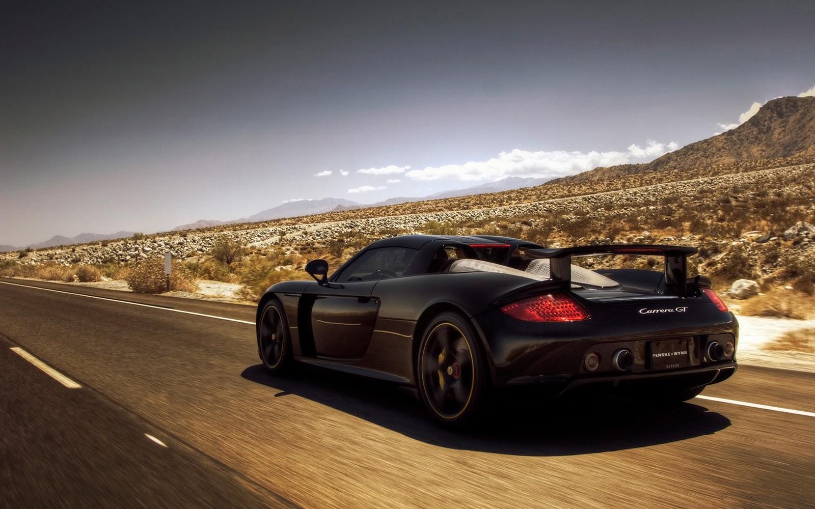 http://2.bp.blogspot.com/_2U3U6AwE-ZQ/TOfnpkD0PpI/AAAAAAAAAcw/JoG2jUK2U3I/s1600/Porsche_Carrera_GT.jpg