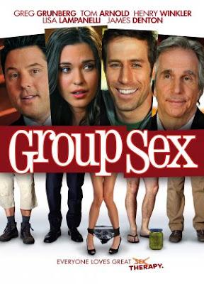 >Assistir Filme Group Sex Online Dublado Megavideo