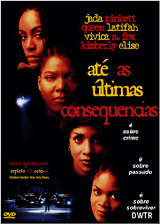 http://2.bp.blogspot.com/_2UG5K6oTroQ/TK50X8gy0UI/AAAAAAAAGOY/z6BgIFk3MOo/s1600/Ate-as-Ultimas-Consequencias.jpg