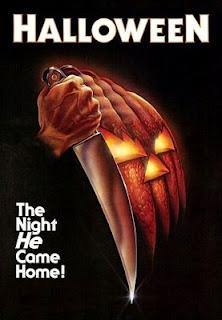 Halloween – 1978 Dublado