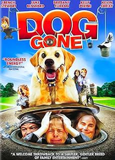 >Assistir Filme Confusão Para Cachorro Online Dublado MegaVideo