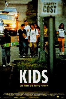 Kids Dublado