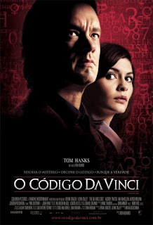 Baixar O Codigo Da Vinci Dublado/Legendado